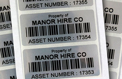 quality printed labels stickers pr products pr products